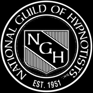 Lynda Rouiller - National Guild of Hypnotists Certified Member